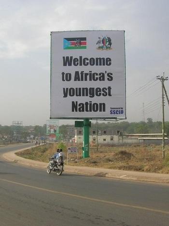 juba, juba south sudan
