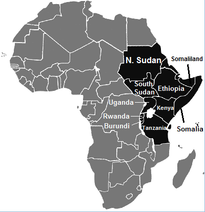a guide to the seashores of eastern africa and the ebook ...