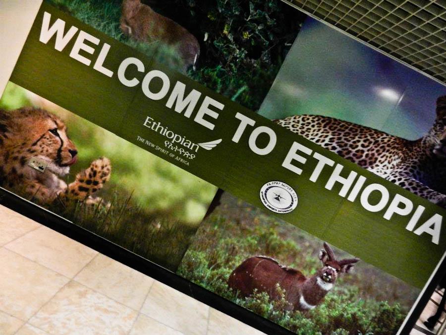 Image result for Ethiopia Tourism Destinations