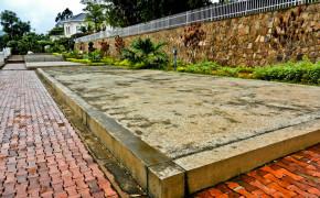 mass graves rwanda