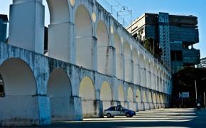 Arches in Lapa, Lapa Arches, Arches Lapa rio de janeiro, arches, arches brazil, arches rio