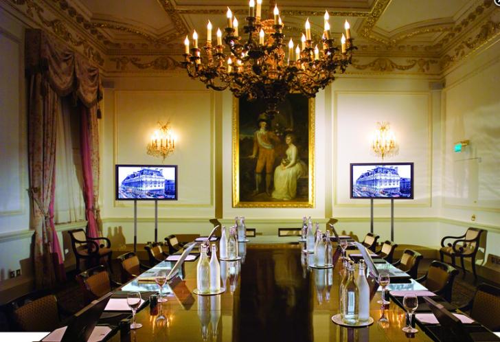 The-Ritz-London