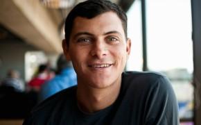 Matt Kepnes Nomadic Matt
