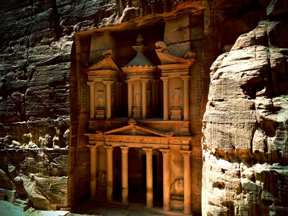 essay petra jordan The world is my playground home about pat photo essay: bagan, myanmar posted on december 3, 2016 photo essay: petra, jordan 1,011 views | 2 comments.