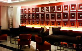 Luxury Hotels in Agra