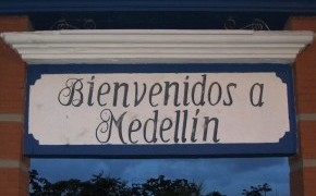 Best Things To Do In Medellin: Tourist Attractions