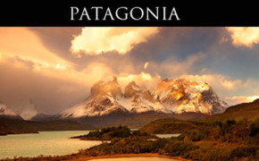 Patagonia with Quasar Expeditions