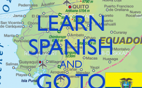 Learning How To Speak Ecuadorian Spanish: Spanish Expressions (with video)