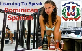 Thumbnail image for Learning How To Speak Dominican Spanish: Basic Expressions (With Video)