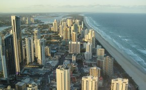 Top Things to Know About Visiting The Gold Coast