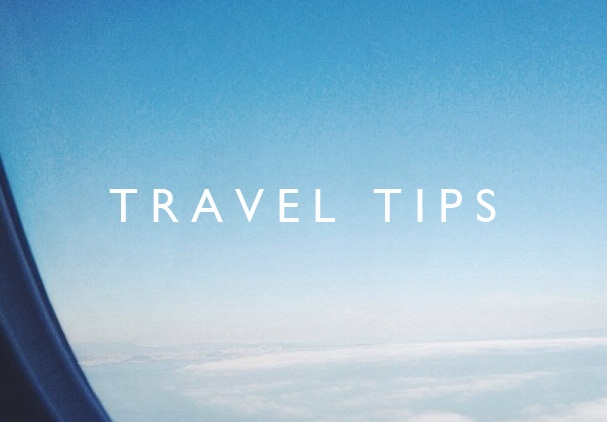 traveltips-ariannabelleblog