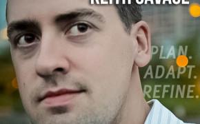 Keith Savage Travel Savage