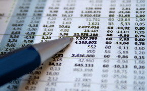 What is Spread Betting?