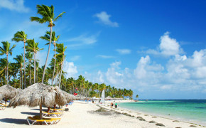 5 Things to Do in The Dominican Republic