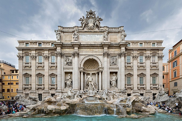 1024px-Trevi_Fountain_Rome_(capital_edit)