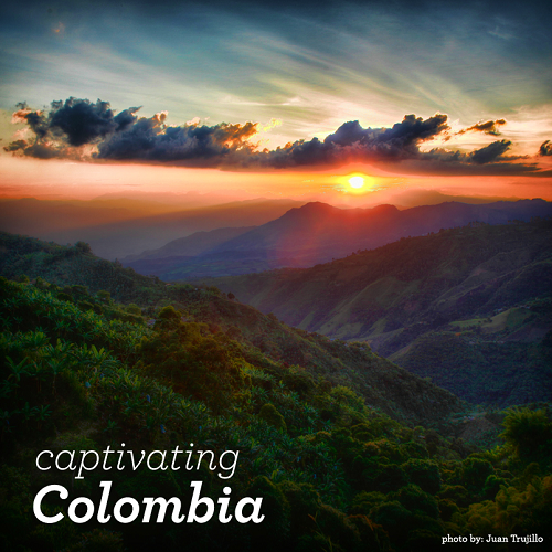 colombia contest image