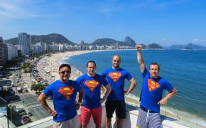 Day Traders In Brazil