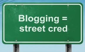 Making Money While Blogging is Just the Beginning!