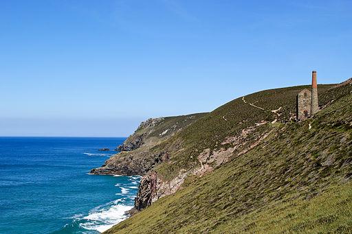 Mine_working_on_N_Cornwall_coast_041