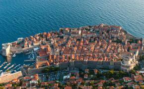 Walls of Dubrovnik & Beyond