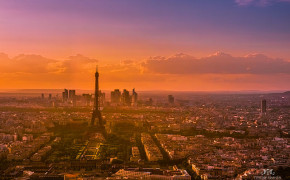 Things to do in Paris during the holiday season