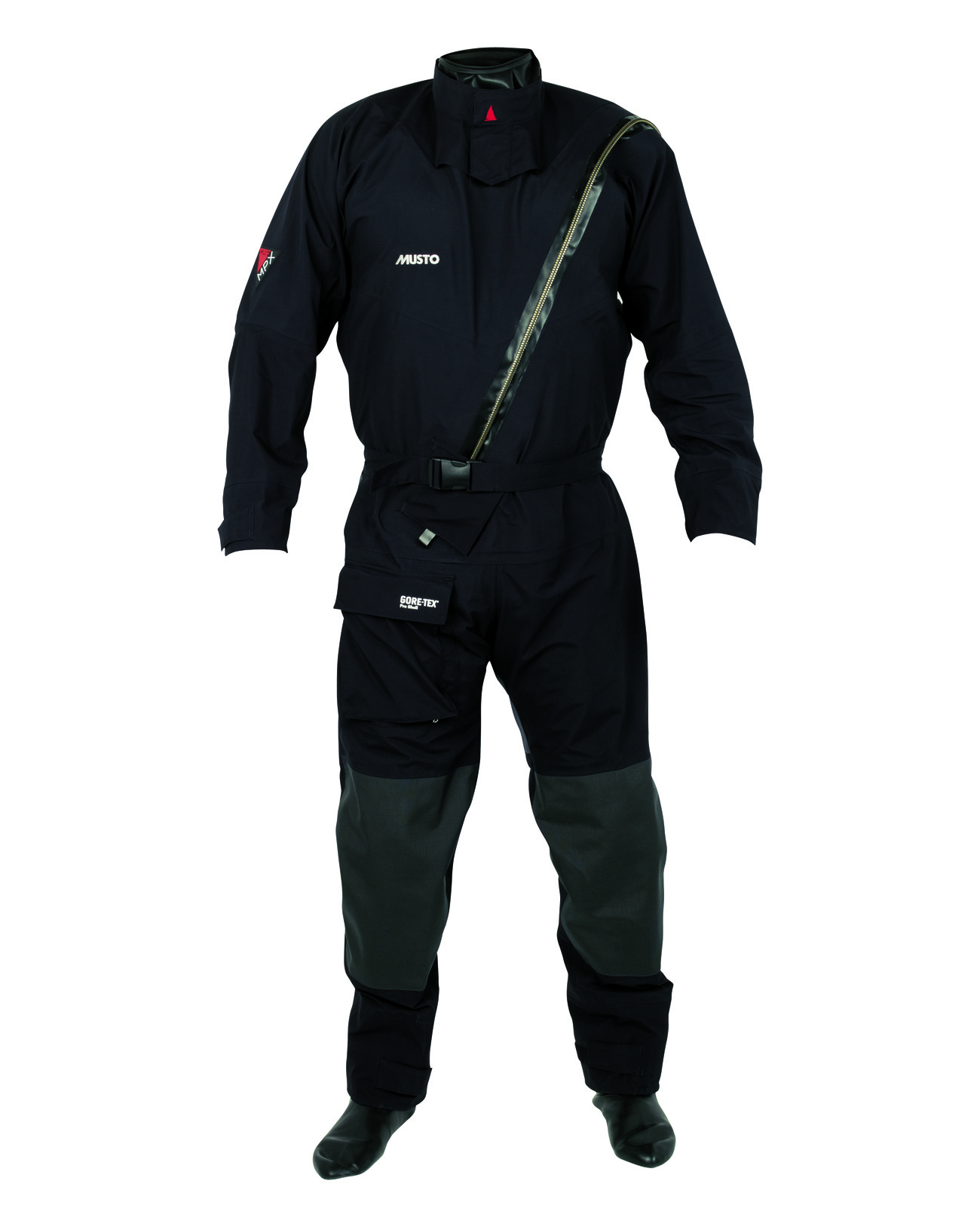 sm1431_MPX drysuit black-darkgrey_1