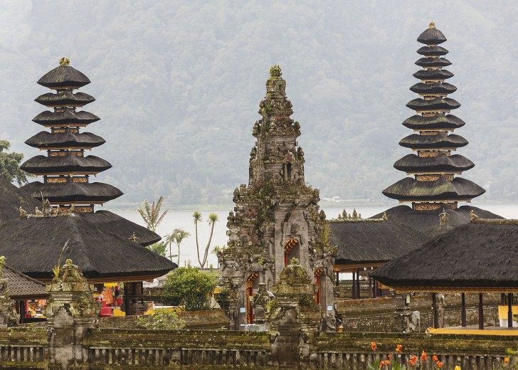 best things to see in Bali