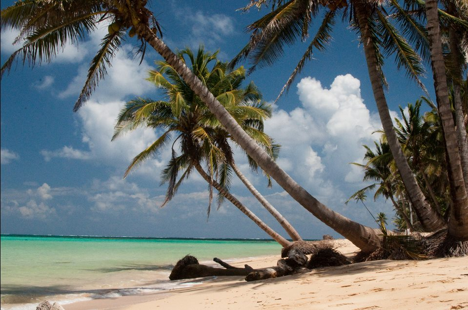 Things to Do in Nicaragua, Little Corn Island
