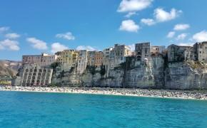 Tropea, Italy