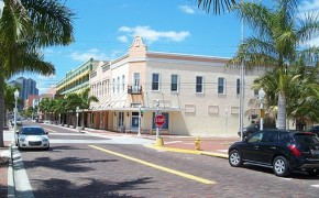 Best Places to Visit or Live in Florida