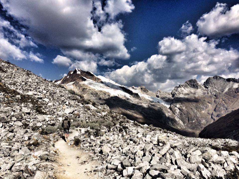 laguna-69-glacier-hike
