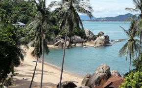 How to Create Your Perfect Vacation in Thailand