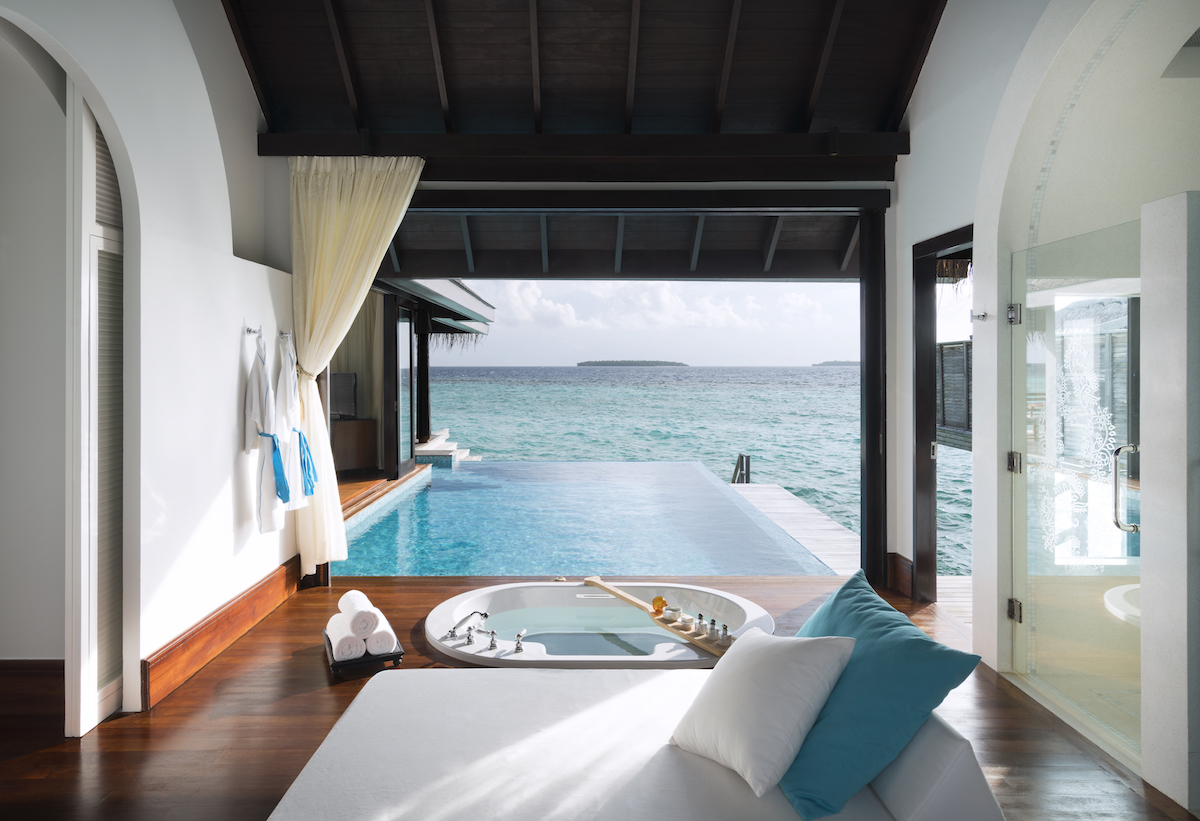 anantara-maldives-travel-luxury