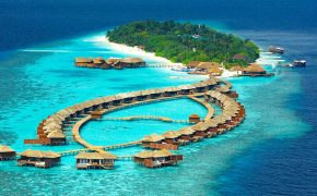 lily-beach-maldives-resort