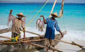zanzibar-travel-island-holiday