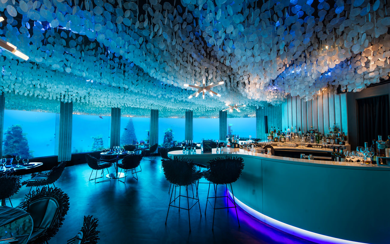amazing-restaurants-maldives