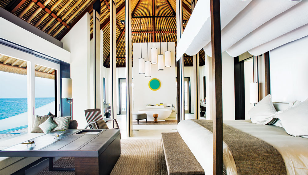 best-things-maldives lux