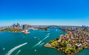 best-things-sydney-travel