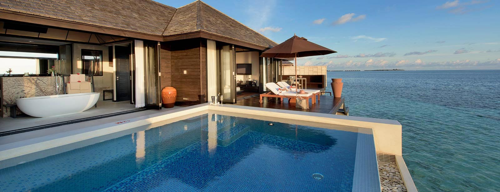 maldives-luxury-travel