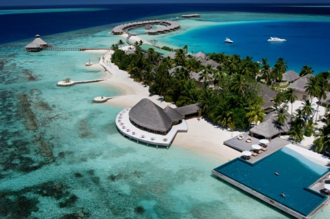 visit-maldives-holiday-resorts