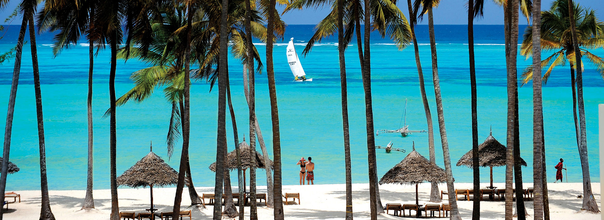 zanzibar-best-things-to-do