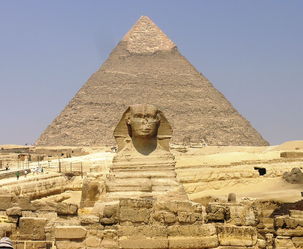 1024px-giza_plateau_-_great_sphinx_with_pyramid_of_khafre_in_background
