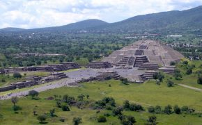 pyramid-of-the-sun-at-teotihuacan