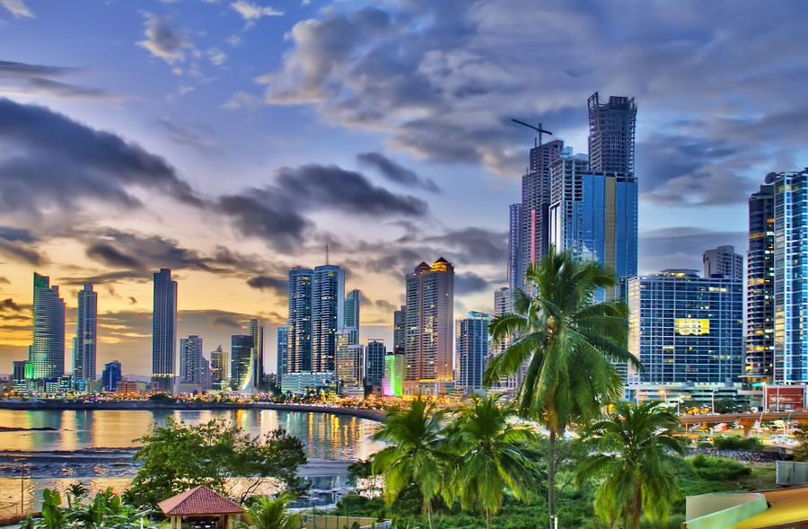 best-things-to-do-in-panama-city