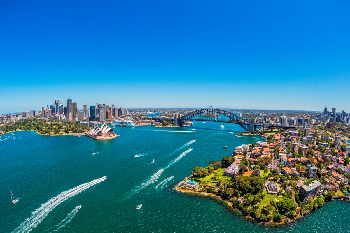 best-things-to-do-in-sydney