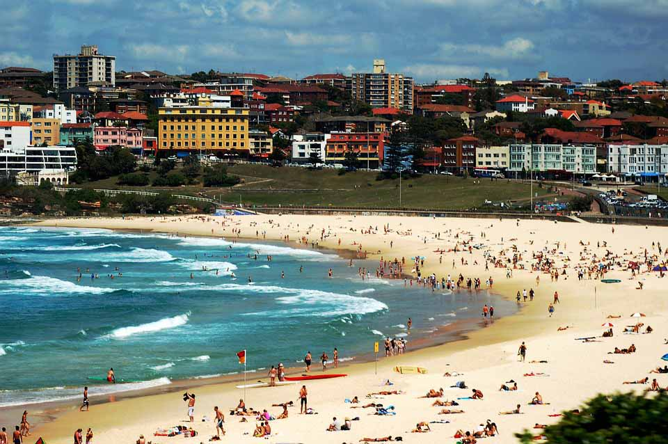 best-things-to-do-in-sydney-beaches