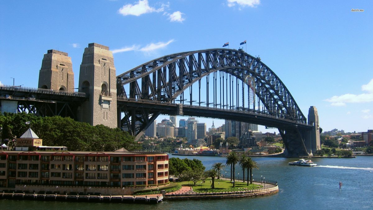best-things-to-do-in-sydney-harbour-bridge