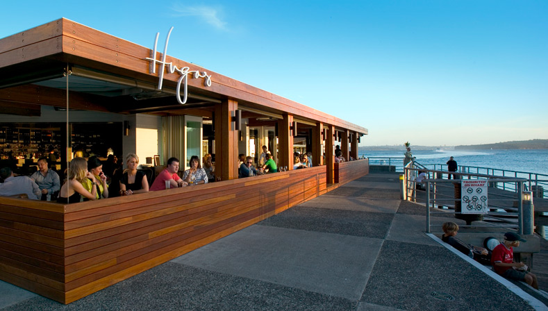 best-things-to-do-in-sydney-restaurants