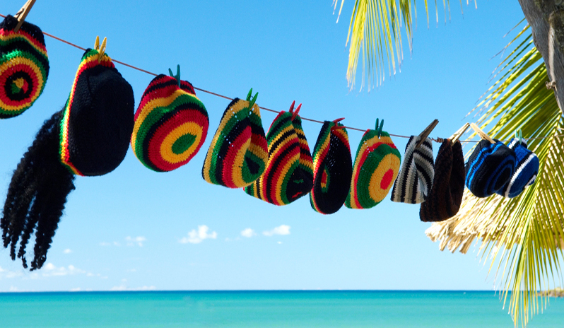 Things to know when traveling to St Lucia