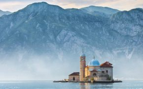 Tourist-attractions-Montenegro
